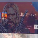 Где и как покупать новую PlayStation 4 Pro именно сейчас?