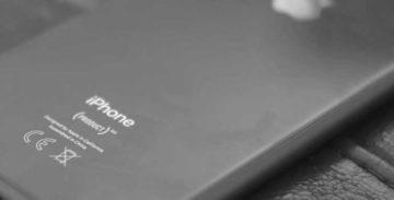 У iPhone XR 2 будет еще и самый ёмкий аккум в истории серии?