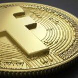 Facebook при поддержке крупных компаний готовит выпуск криптовалюты Libra