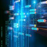 Роскосмос будет управлять интеллектуальной собственностью через блокчейн?