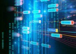 Пекин реализует план действий по развитию блокчейн-инноваций