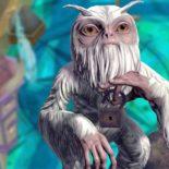 Harry Potter Wizards Unite: минимальные требования и список совместимых смартфонов