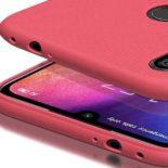 Как защитить свой Redmi Note 7 Pro надежно, но недорого?