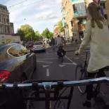 Новые велосипеды теперь подлежат обязательной регистрации во Франции
