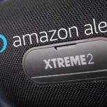 Как подключить внешнюю Bluetooth-колонку к Alexa?