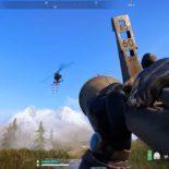 Если Battlefield 5 не пускает в бой: что за баг, и что с ним делать
