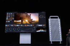Apple повышает цены на апгрейды для топовых Mac-ов?