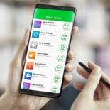 30% до 15% — Google снижает комиссию Google Play для разработчиков