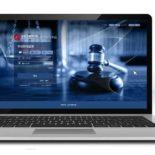 В интернет-суде Пекина приступил к работе виртуальный «ИИ-судья»