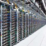 Процессор и оперативка VPS-сервера: когда и на чем лучше не экономить