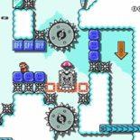 ID уровня в Super Mario Maker 2: где вводить + несколько самых прикольных