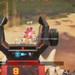 Apex Legends: как ставить свои скины на трофейное оружие, «не отходя от кассы»