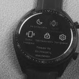 Проблема с уведомлениями у Huawei Watch GT: не приходят, без сигнала, не читаются и пр.