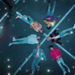 Network Error 44, она же — сетевая ошибка в BTS World: как устранять