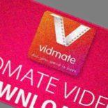 Если VidMate не работает периодически и/или сбоит