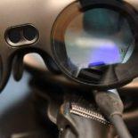US Navy получили боевой AR-тренажер TRACER [видео]