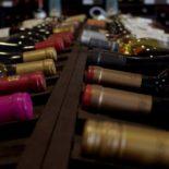 Эстонская компания создала блокчейн-технологию проверки подлинности вин