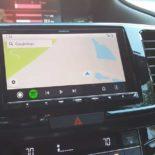 Обновление Android Auto: почему не работает и что делать? [Дополнено]