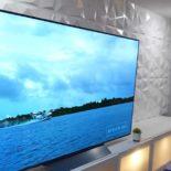 Топ 7 Smart TV до 35 000 гривен