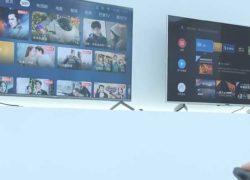Huawei представила первый смарт-девайс на HarmonyOS (Хунмэн)