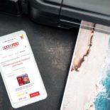 Печать фоток дома: обращаем внимание и на фотобумагу тоже