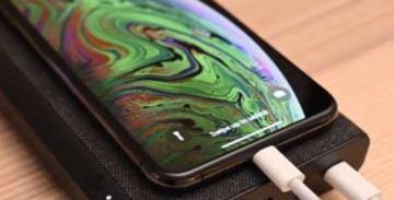 Еврокомиссия хочет одинаковые разъемы для зарядки в всех смартфонах