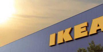 В IKEA сформировано подразделение для разработки технологий умного дома