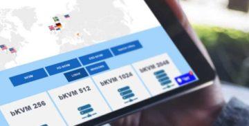 VPS Drupal – лучшее решение для вашего онлайн бизнеса