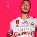 Проблемы FIFA 20: фризы, FPS, DirectX, черный экран, не ищет соперника  и пр.