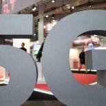 В РФ крупнейшие операторы спектр 5G расчищать будут совместно