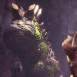Огнеопасная железа: где её брать в Monster Hunter World: Iceborne и зачем