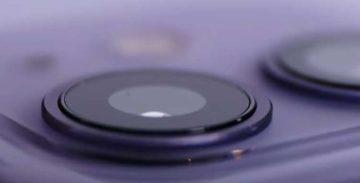 Apple iPhone 11: функциональность и качество по доступной цене!