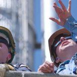 Chevron, Schlumberger и Microsoft будут ускорять цифровизацию нефтегазового комплекса