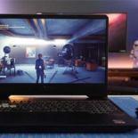 Новый ноутбук: на сколько его хватит, и как сделать, чтобы хватило надольше
