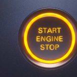 Новые автомобильные аккумуляторы с функцией Start-Stop