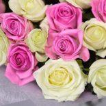 Цветы с доставкой без суеты и лишних расходов: как это делается?