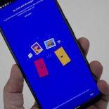 RCS в Сообщениях Android: как просто включить и как включить, если не включается