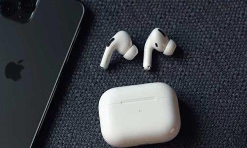 Новая AppleCare+ для iPhone 11 стоит как Airpods Pro, однако…