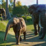 Проблемы Planet Zoo на ПК: вылетает, падает FPS, перегружает проц, черный экран