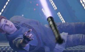 Проблемы Jedi Fallen Order: не работает меч, падает FPS, пропадает звук, вылетает и пр