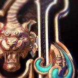 Монгольская the Hu награжается Орденом Чингисхана, высшей государственной наградой