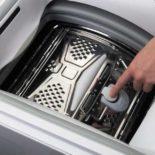 Какая стиральная машина лучше — с фронтальной или вертикальной загрузкой
