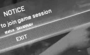 Ошибка Savannah в CoD Modern Warfare: что можно сделать