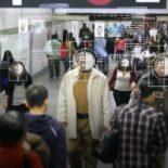 Скан лица при покупке SIM-карты в Китае теперь обязателен