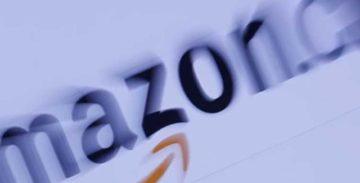 Администрация Трампа планирует внести филиалы Amazon в пиратский список