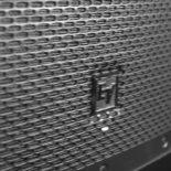 Основные разновидности колонок в аудиосистеме
