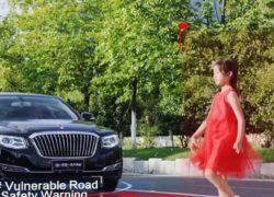 V2X на основе 5G в Китае Volvo и China Unicom продвигать будут совместно