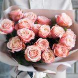 Какие цветы станут лучшим подарком на день рождения