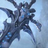 Читы в Warcraft 3 Reforged — список (классический)