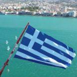 Какие права дает вид на жительство в Греции в 2020 году?